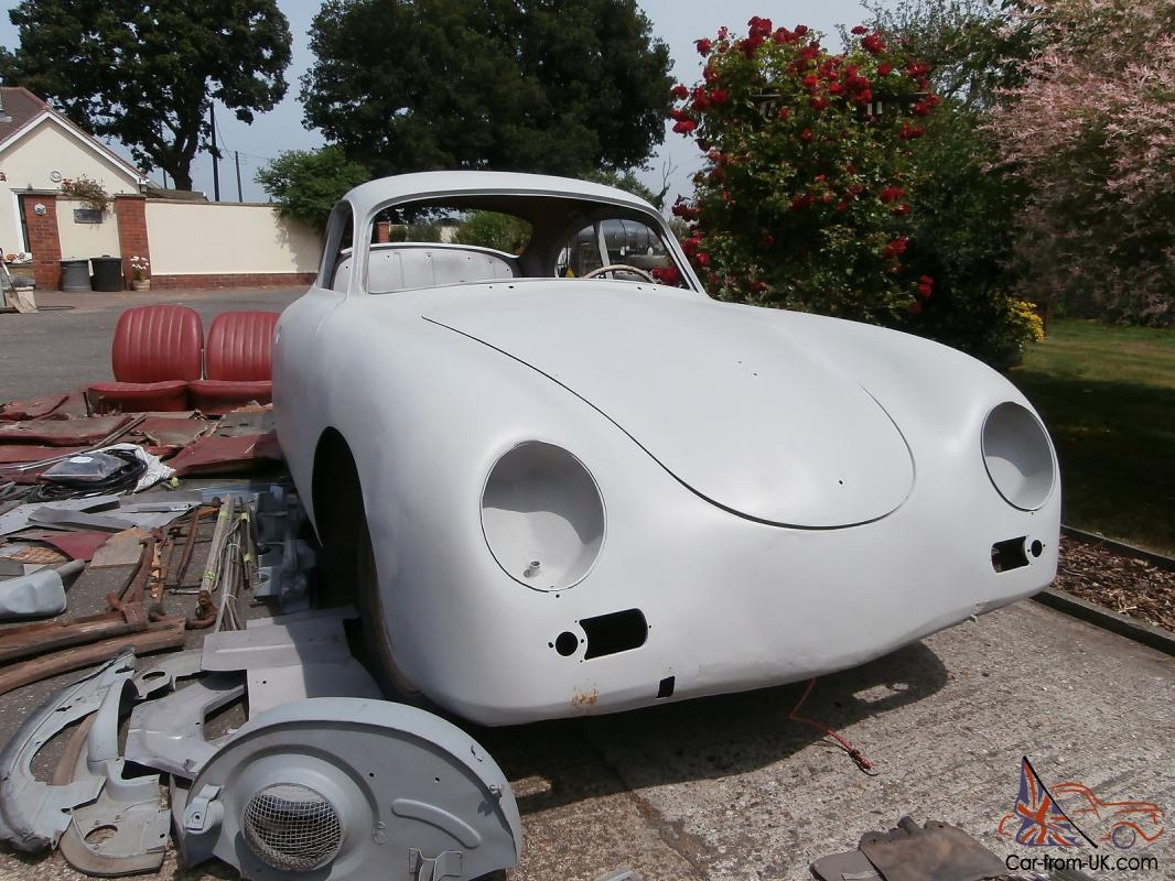 Contemporary Classic Porsche For Sale Australia Mold