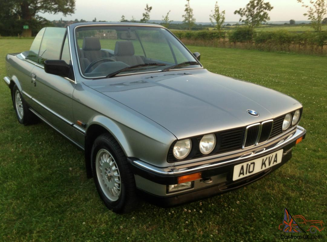 similiar 1987 bmw 325i keywords 325i interior further bmw e30 engine diagram on 1987 bmw 325i engine