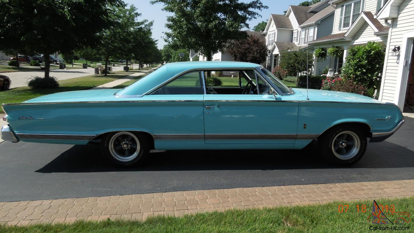 Craigslist 1963 Mercury Marauder For Sale | Autos Magazine ...