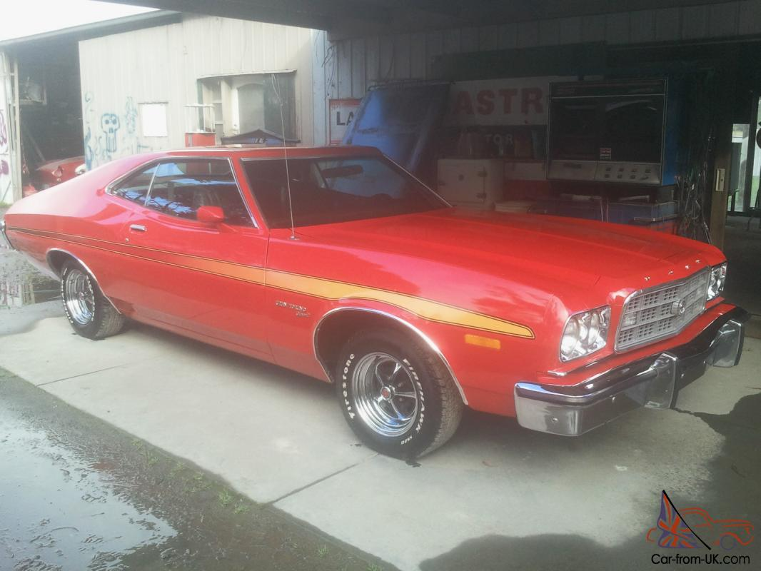 craigslist for 1972 ford torino gran sport autos post. Black Bedroom Furniture Sets. Home Design Ideas