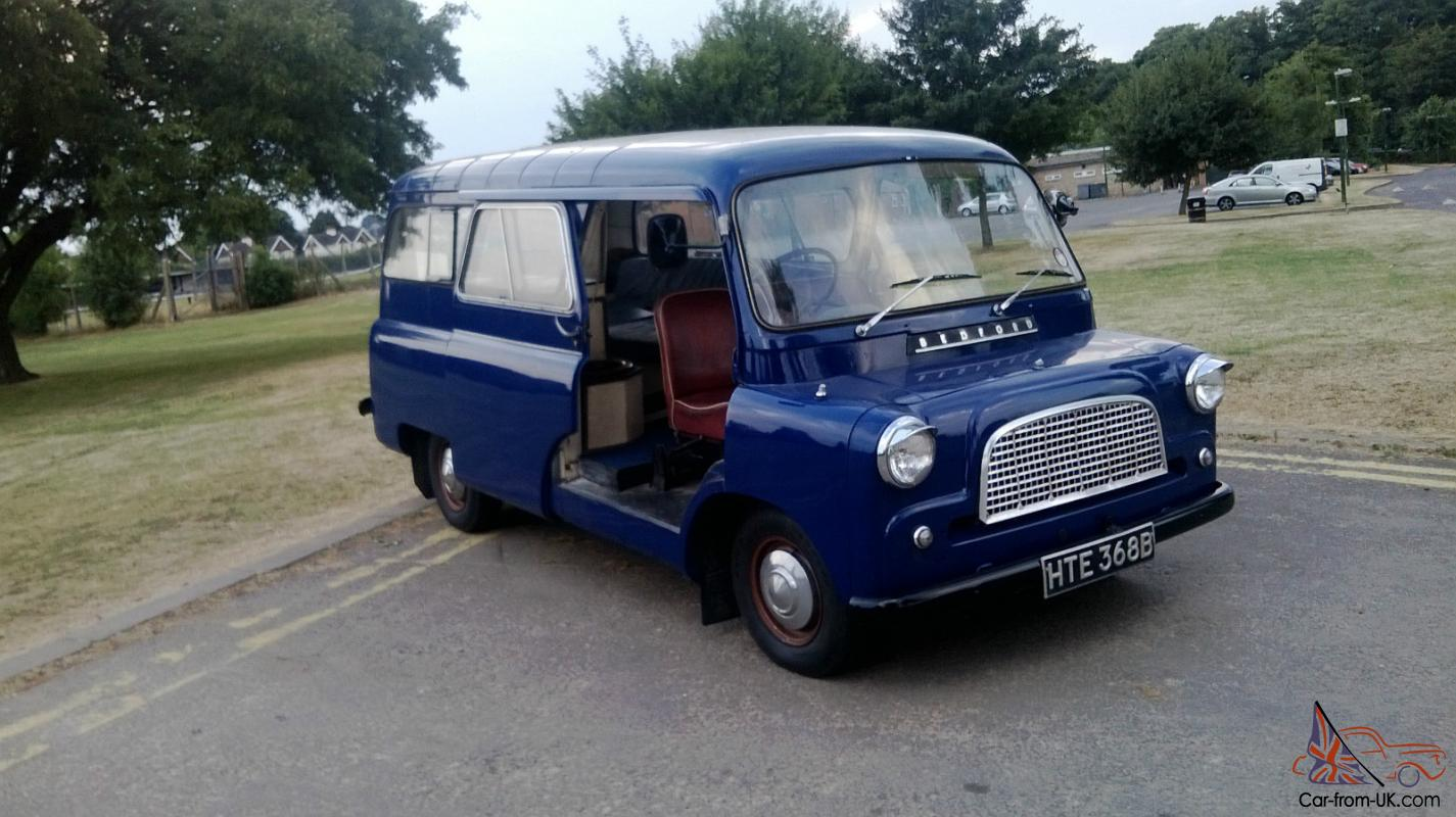 Cars For Sale Bedford In