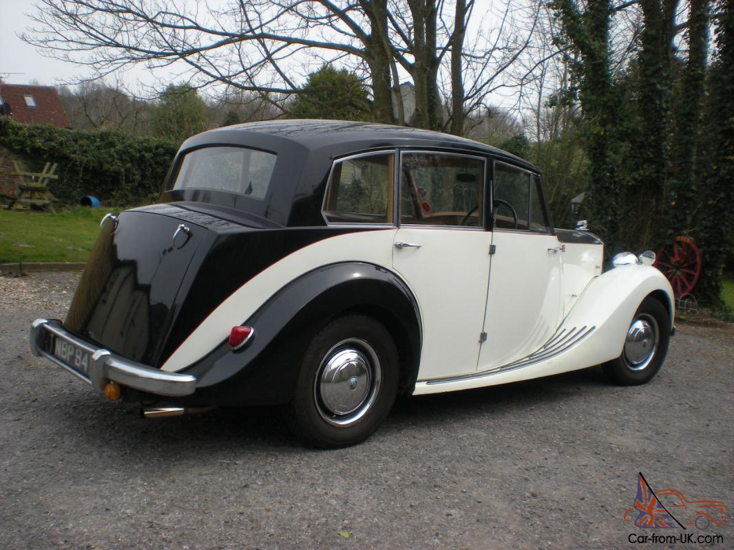Triumph Cars For Sale On Ebay
