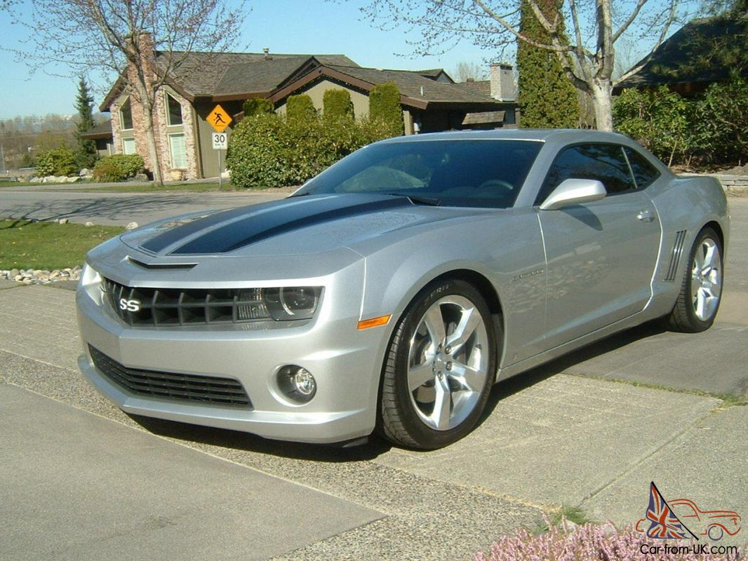 2010 camaro 2ss rs. Black Bedroom Furniture Sets. Home Design Ideas