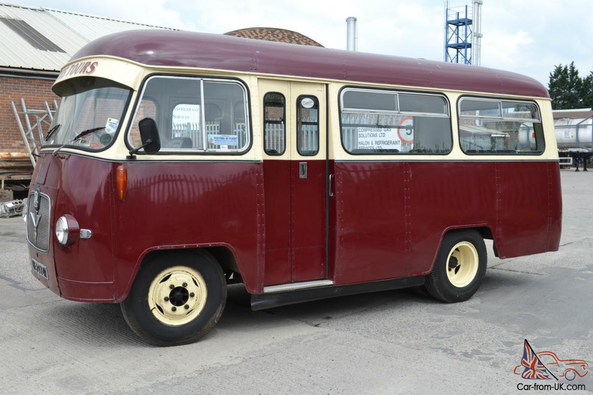 Cheap Vintage Buses For Sale Html Autos Post