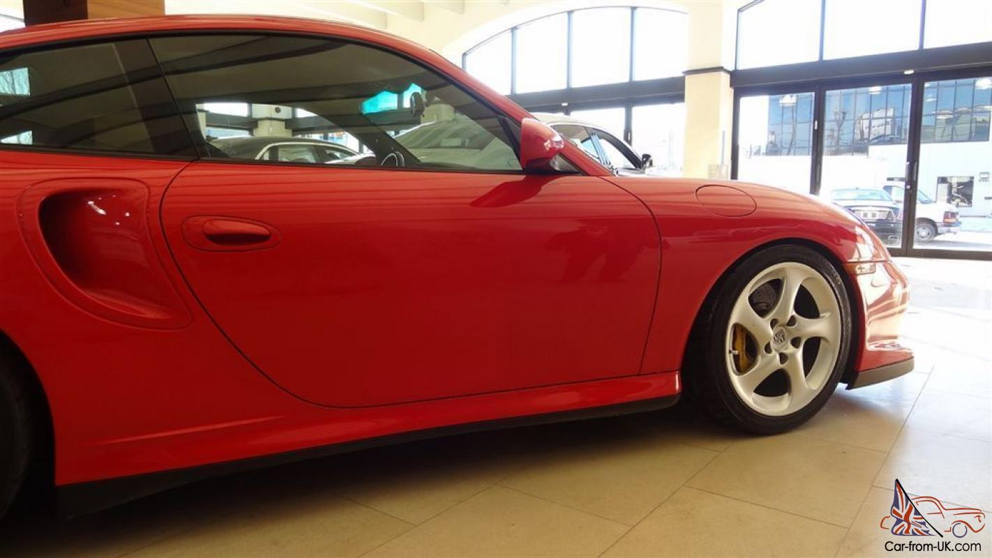 2002 porsche 911 gt2 for sale are you experienced 2002. Black Bedroom Furniture Sets. Home Design Ideas