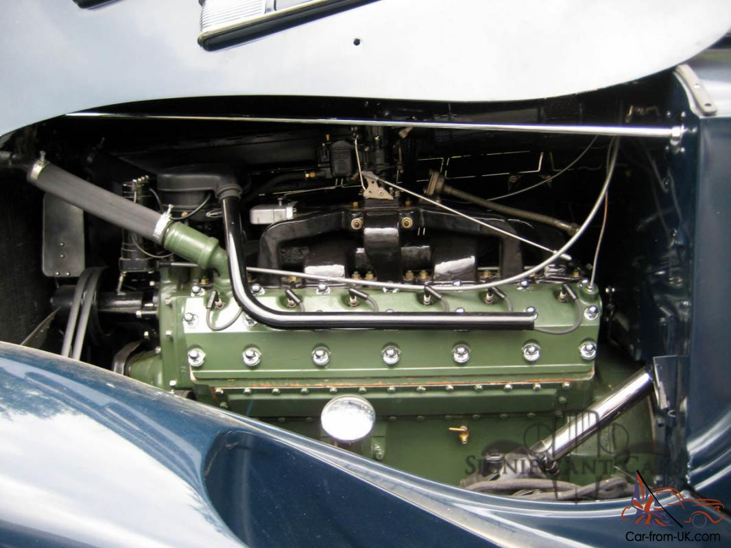 packard 12 cylinder engine pictures to pin on pinsdaddy