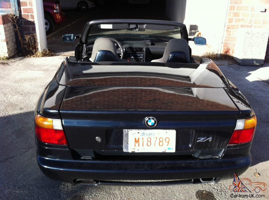 bmw z1 for sale canada bmw z1 for sale rightdrive usa bmw z1 for sale rightdrive usa bmw z1. Black Bedroom Furniture Sets. Home Design Ideas