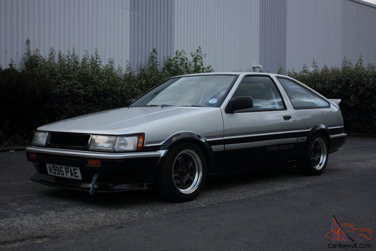 search results toyota ae86 engine for autos weblog. Black Bedroom Furniture Sets. Home Design Ideas