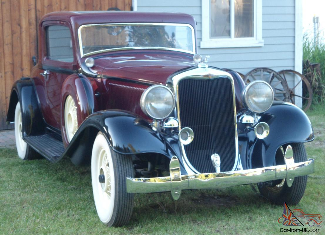 1933 plymouth dodge sedan parts for sale autos post for 1933 dodge 4 door sedan for sale