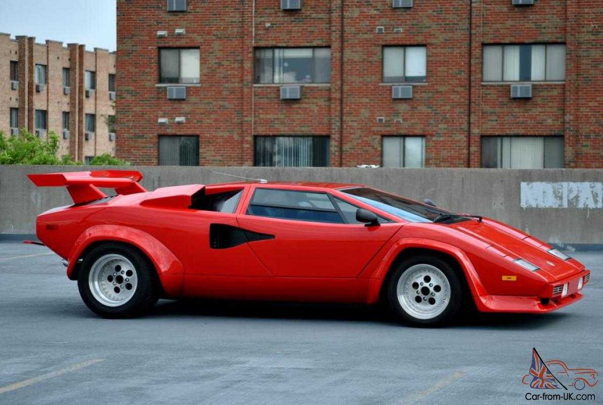 lamborghini countach sale uk with Sale on Sale besides Build The Lamborghini Countach Full Kit additionally Watch likewise Experts Warn Classic Car Supercar Prices  ing Down furthermore Hms Countach  hibious Lambo Up For Sale On Ebay.