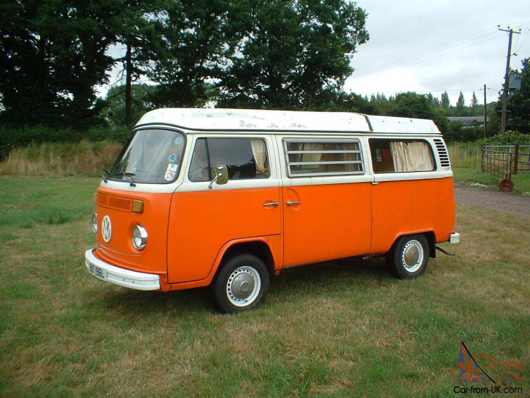vw t2 westfalia continental camper in rhd might consider. Black Bedroom Furniture Sets. Home Design Ideas