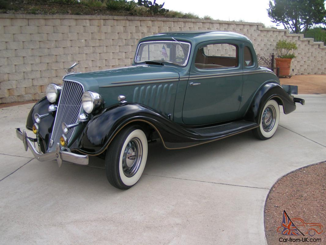 1939 pontiac vin location  1939  get free image about