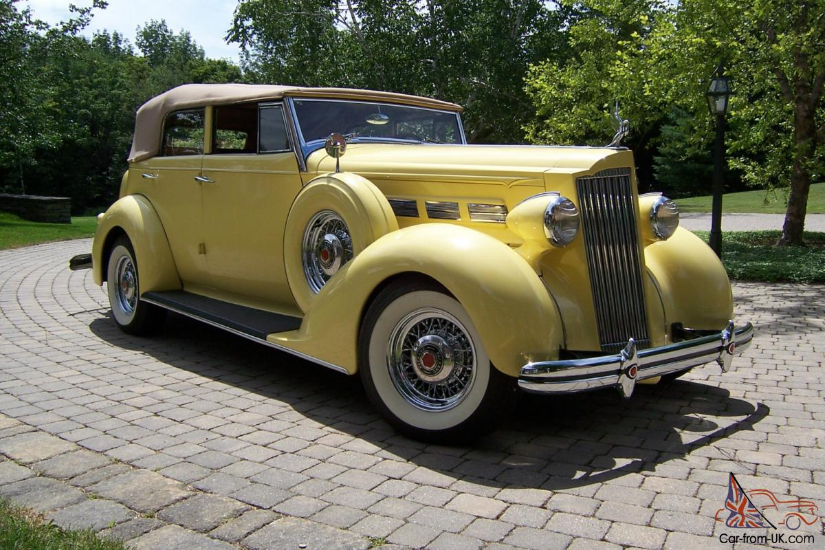 Ebay 1937 Chevy Cars For Sale | Autos Post