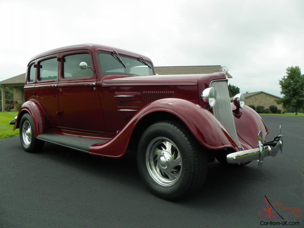 1934 plymouth 4 door sedan for sale car interior design for 1932 plymouth 4 door sedan
