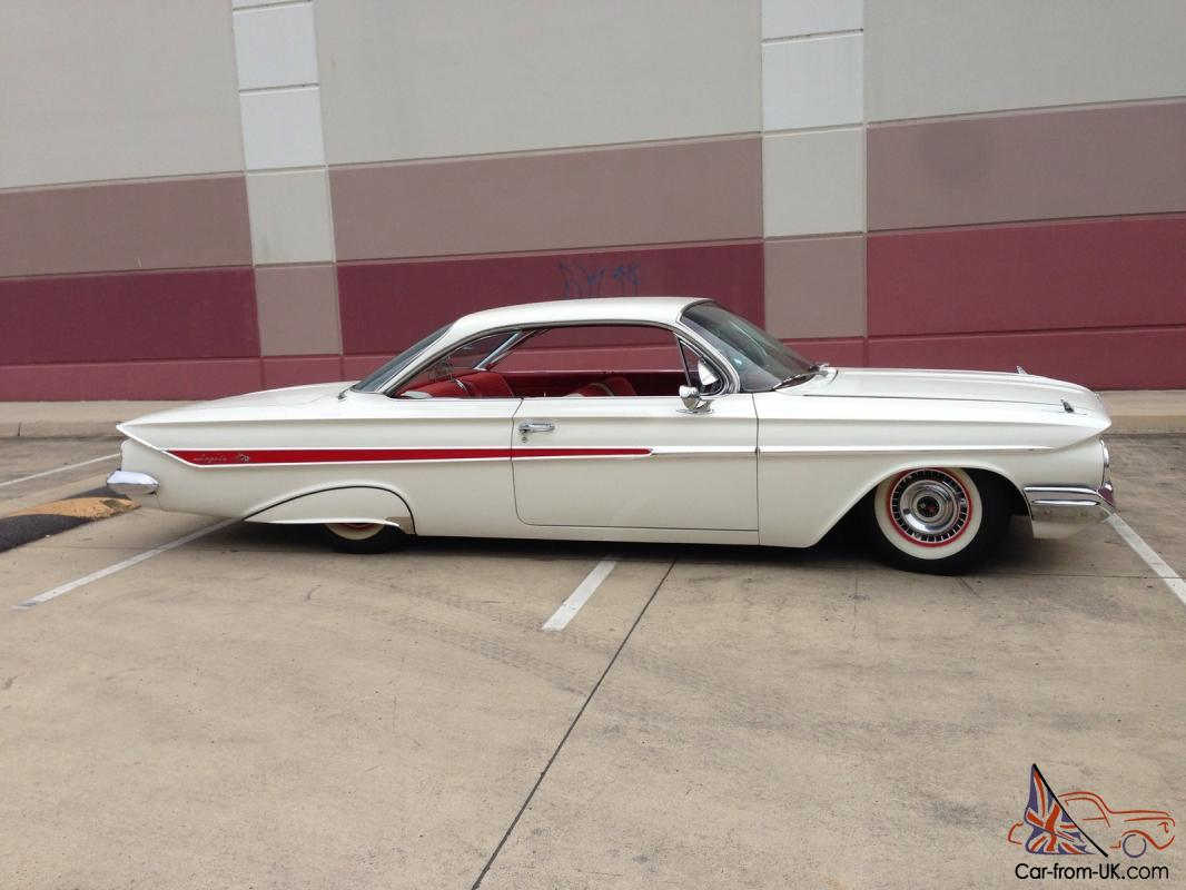 1961 chevrolet impala bubbletop coupe lowrider custom bagged chev chevy drag 61 in brisbane qld