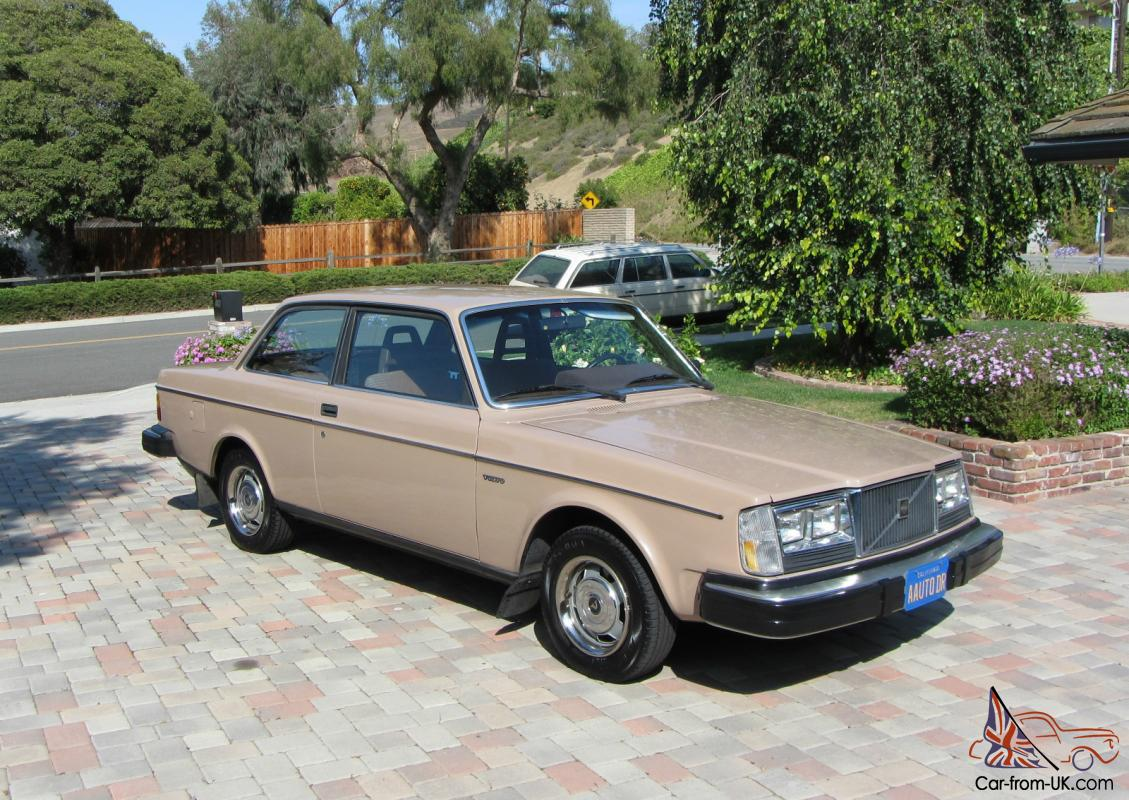 Bc A C C in addition Pic in addition Img Cab Ddv A in addition Ebay additionally Ebay. on volvo color code location