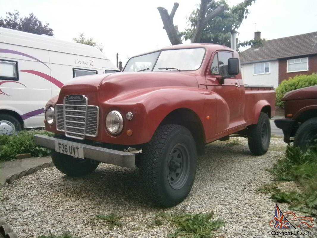 Images of Morris Minor Pickup For Sale. Morris Minor Service Manuals Pdf ...