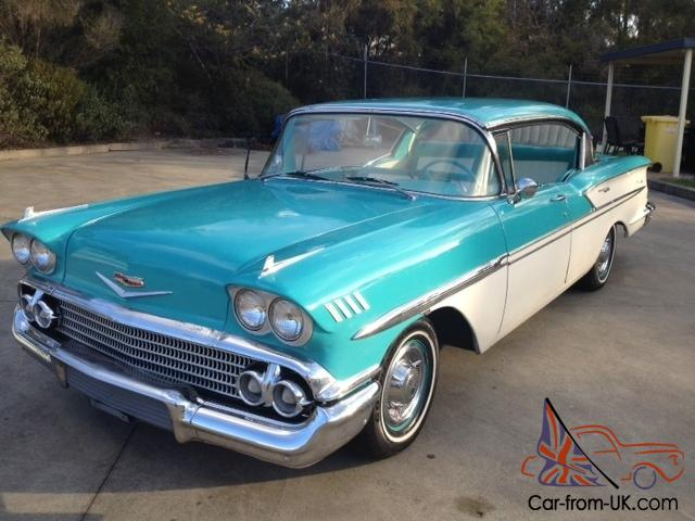 Related Pictures chevrolet belair for sale or trade 1957 chevy belair