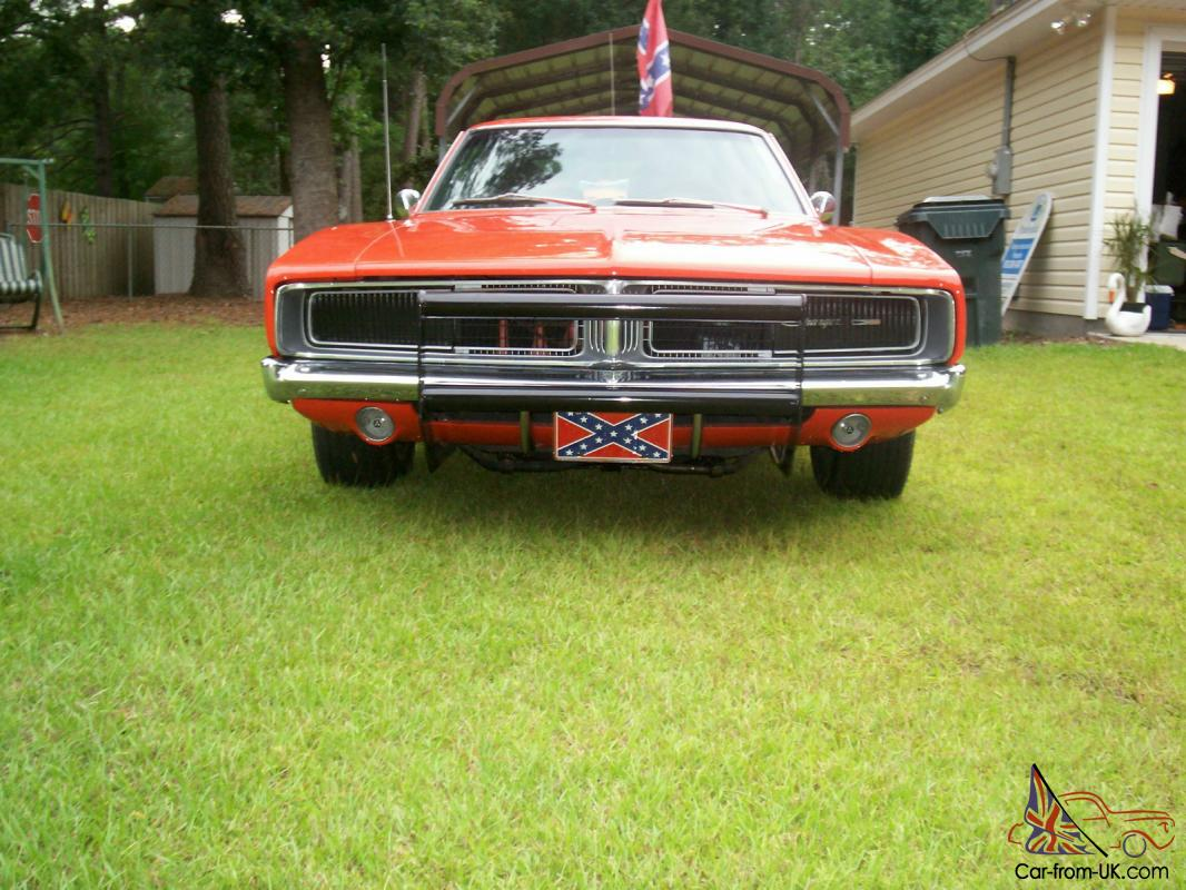 1969 dodge charger general lee. Cars Review. Best American Auto & Cars Review