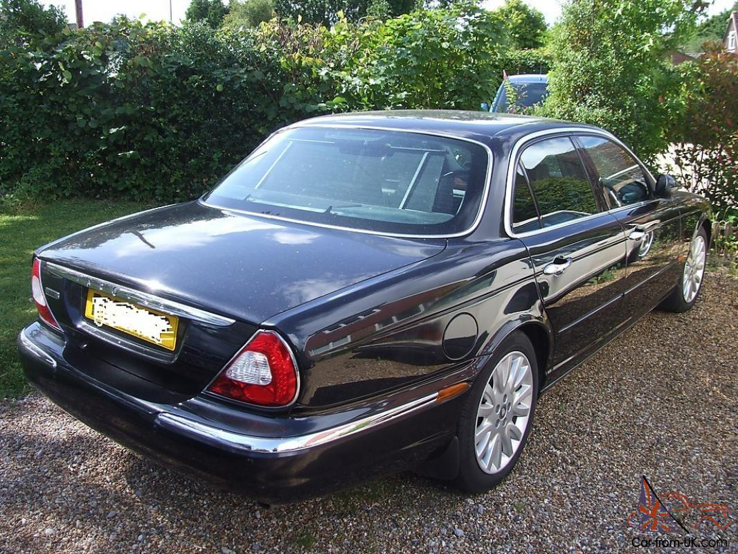 pin fsh sovereign sale for the site jaguar miles