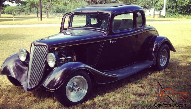 1933 ford steel body 5 window coupe for 1933 chevy 5 window coupe for sale