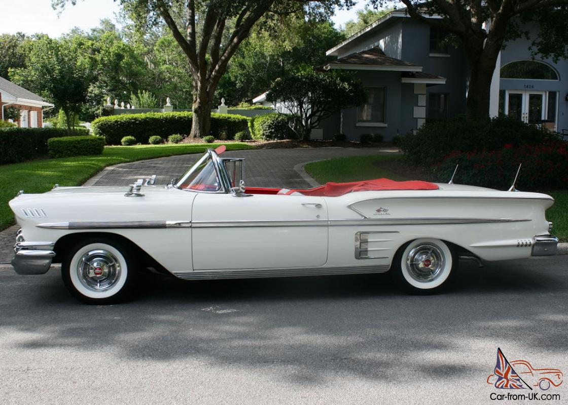 Generous Ebay Cars And Trucks For Sale By Owner Images - Classic ...