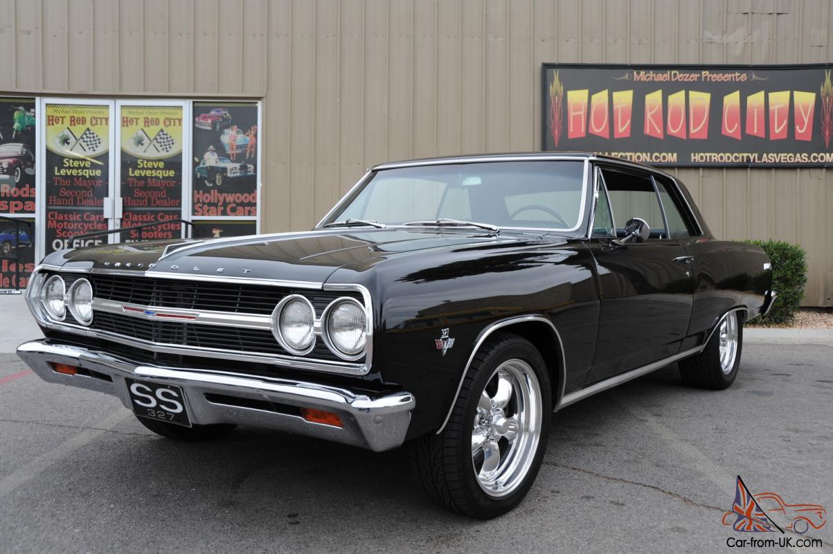 1965 chevy malibu for sale autos post. Black Bedroom Furniture Sets. Home Design Ideas