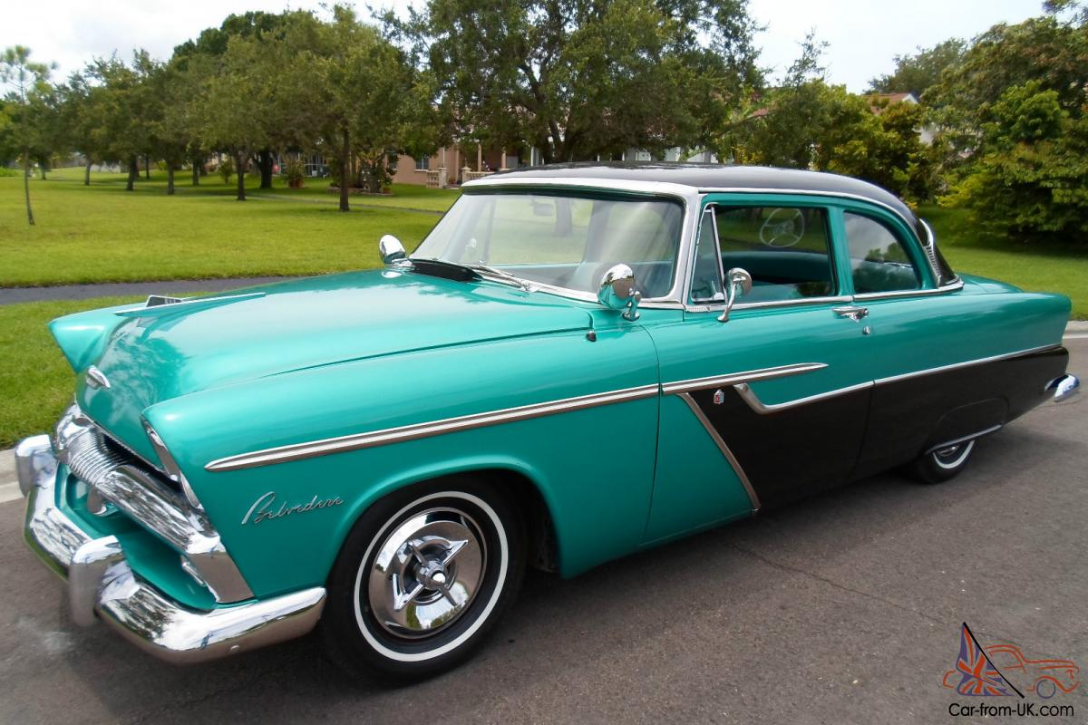 Ebay motors 1962 chevy project cars for sale autos post for Ebay motors classified ads
