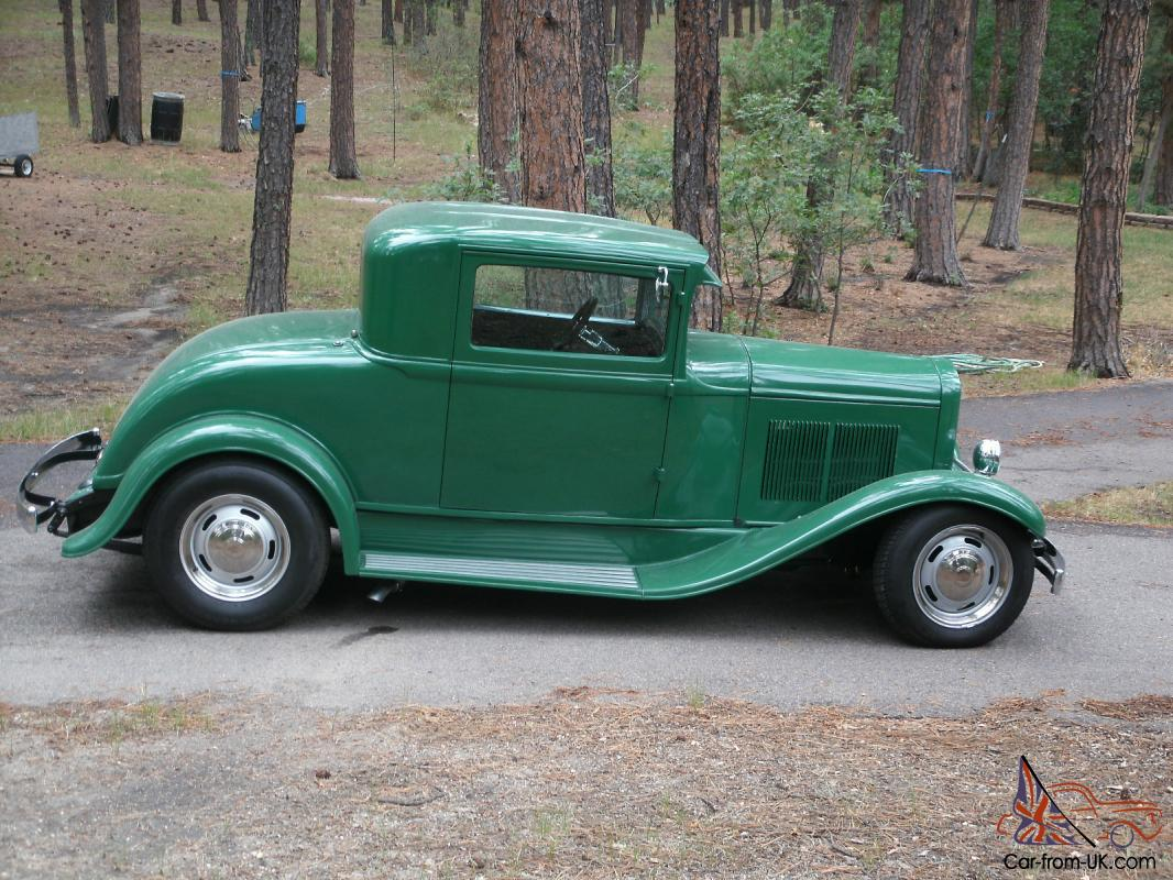 1930 Rat Rod Craigslist | Autos Weblog