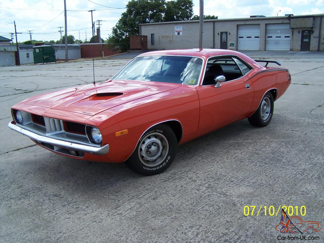 Sale together with Sale in addition Sale in addition Tecumseh spark plug besides Sale. on dodge 440 engine specifications
