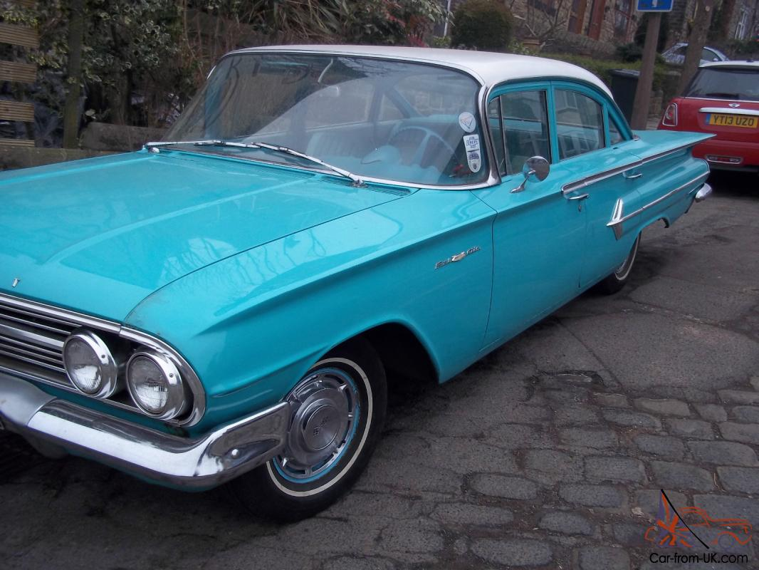 Chevrolet bel air turquoise teal ebay motors 171027919097 for Ebay motors classic cars for sale by owner