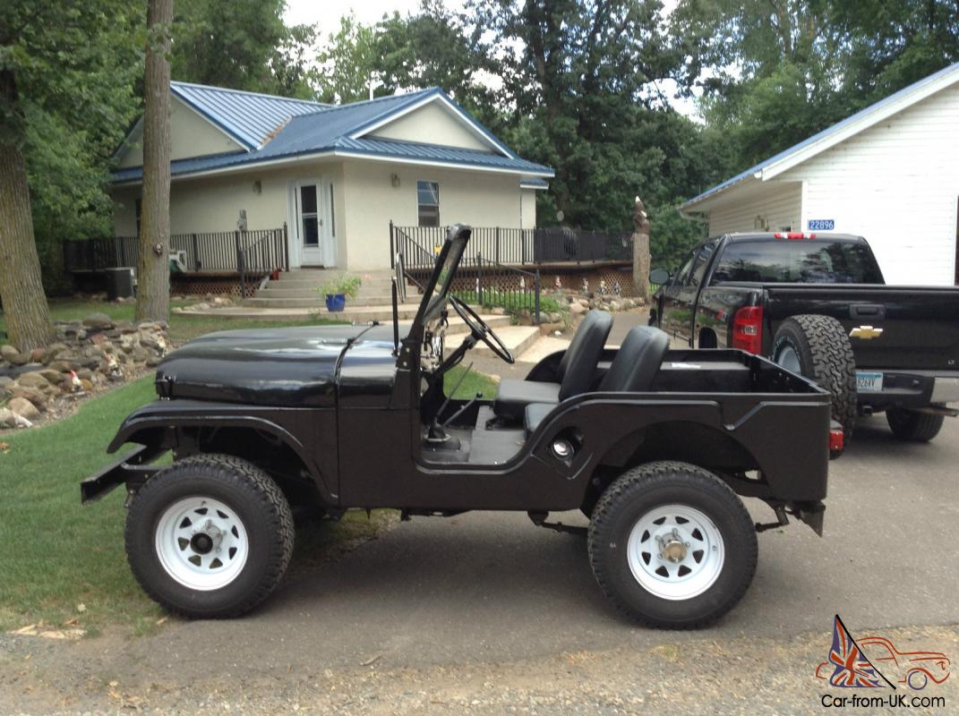 Used Jeep Cj Parts PLEASE READ THE ENTIRE DESCRIPTION BEFORE PURCHASING THIS ITEM.