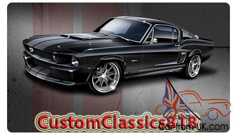 1965 shelby gt350h v8 stunning condition no reserve show car must see. Black Bedroom Furniture Sets. Home Design Ideas