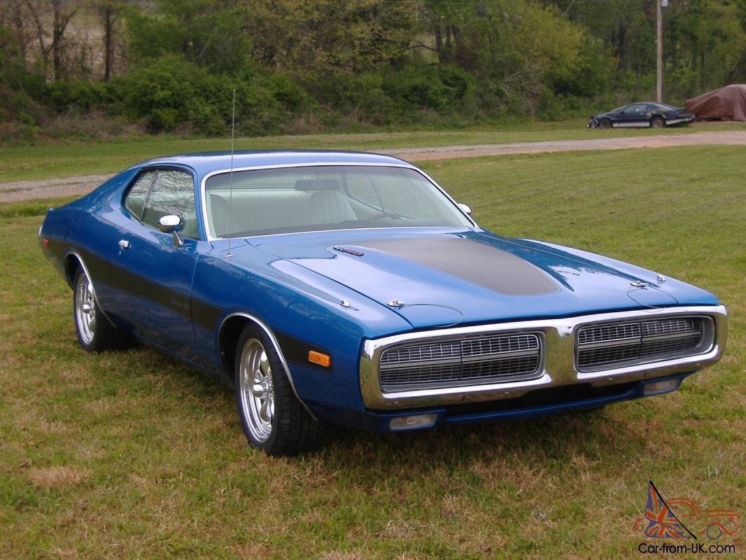v8 6 6l for sale current customer rating 2 1 based on 275 votes. Cars Review. Best American Auto & Cars Review