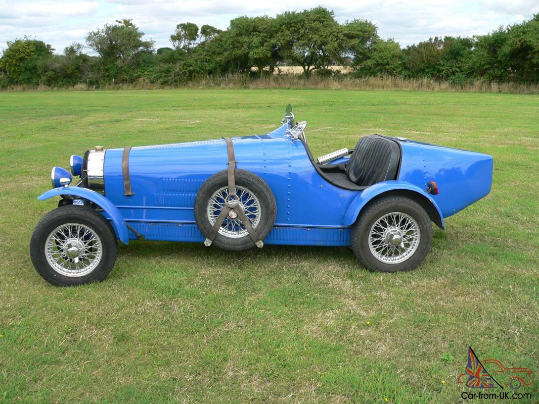 Autotune (Rishton) Ltd: Autotune Aristocat Coupe - XK140 ... |Kit Car Manufacturers