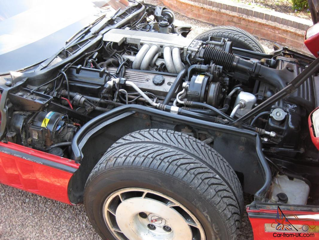 watch more like 1986 corvette engine 1986 corvette engine options 1986 wiring diagram and circuit