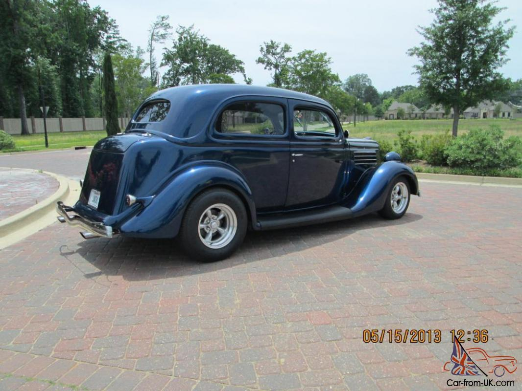 13 1933 34 dodge pickup fenders for sale autos post for 1936 dodge 5 window coupe