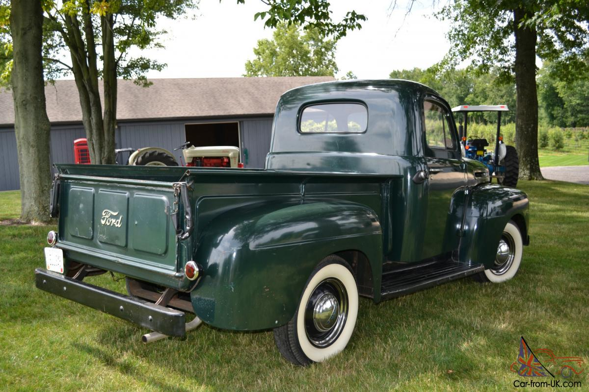 1948 ford pickup for sale in texas autos post. Black Bedroom Furniture Sets. Home Design Ideas