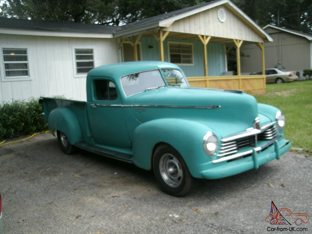 1946 Chevy Pickup Bench Seat For Sale | Autos Post
