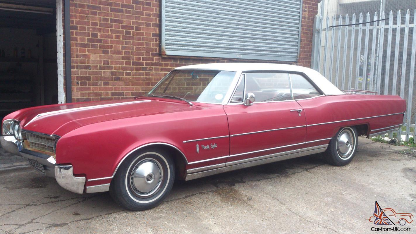 Cadillac Ebay Uk