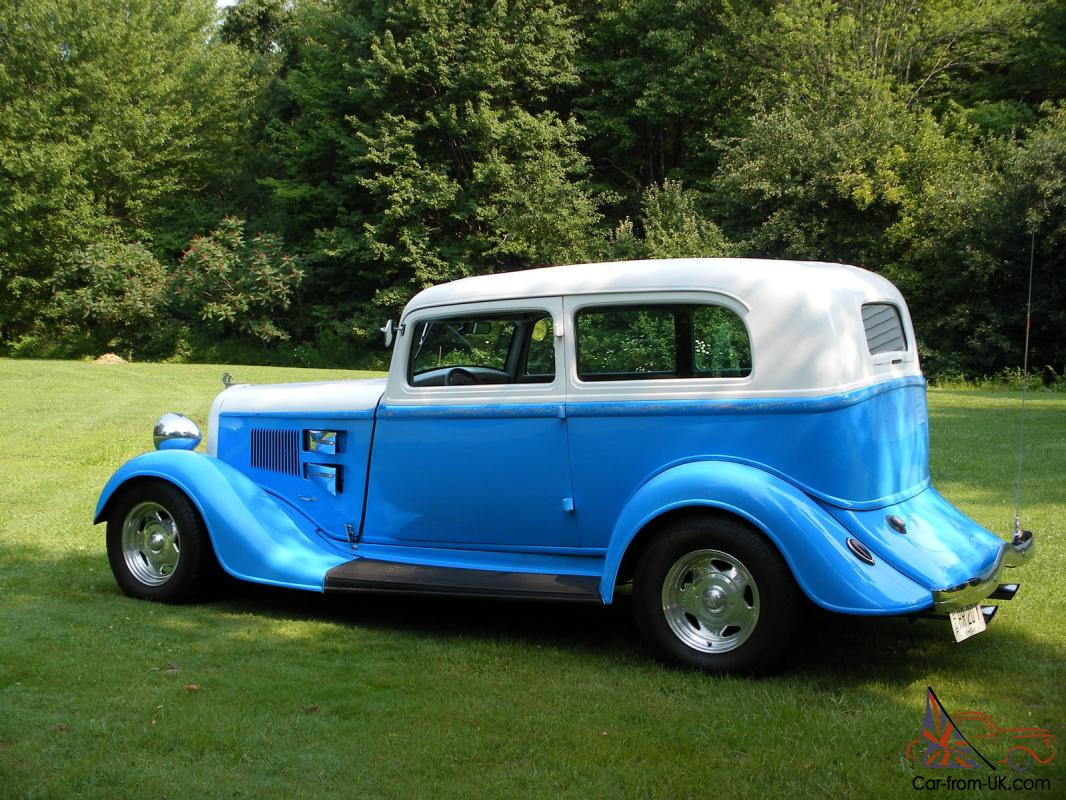 1933 1934 plymouth 2 door sedan for sale autos weblog for 1934 plymouth 2 door sedan