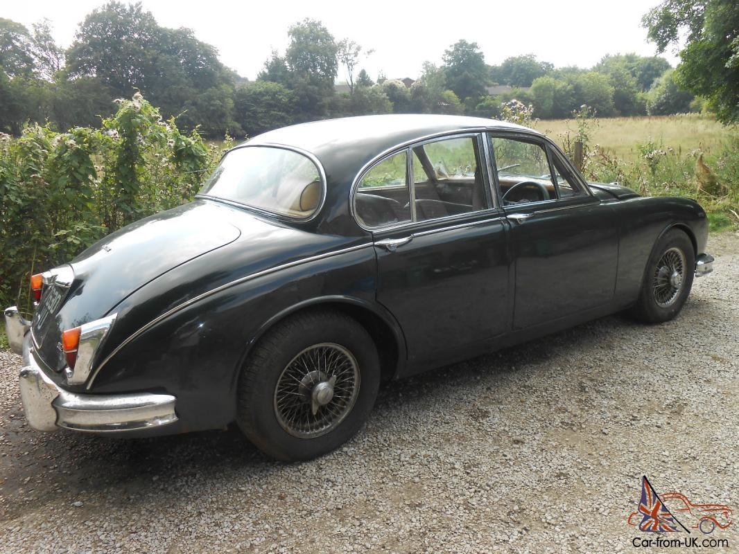 jd for classics cars sale rhd mkii jaguar