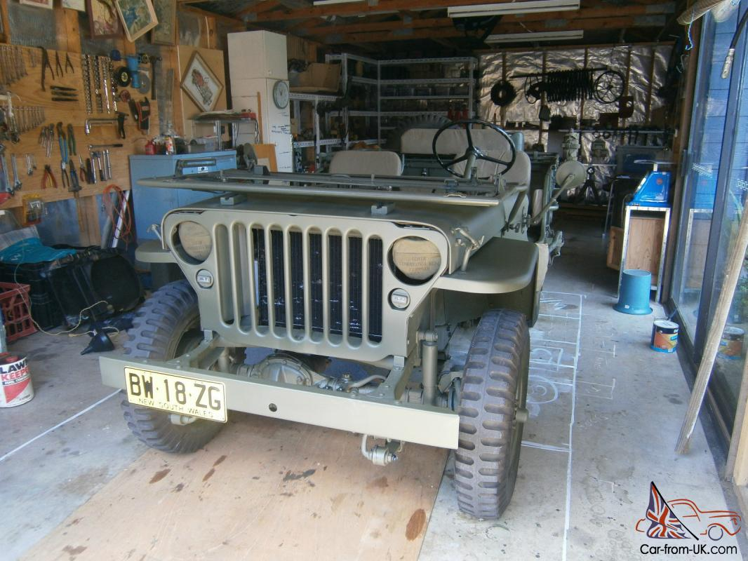 for sale willys find jeep hand item philippines used