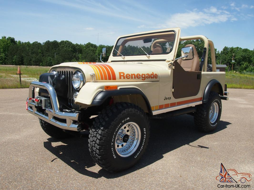 Pictures Cj 5 1971 Jeep Wiring Diagram Wiring Diagrams On Pinterest