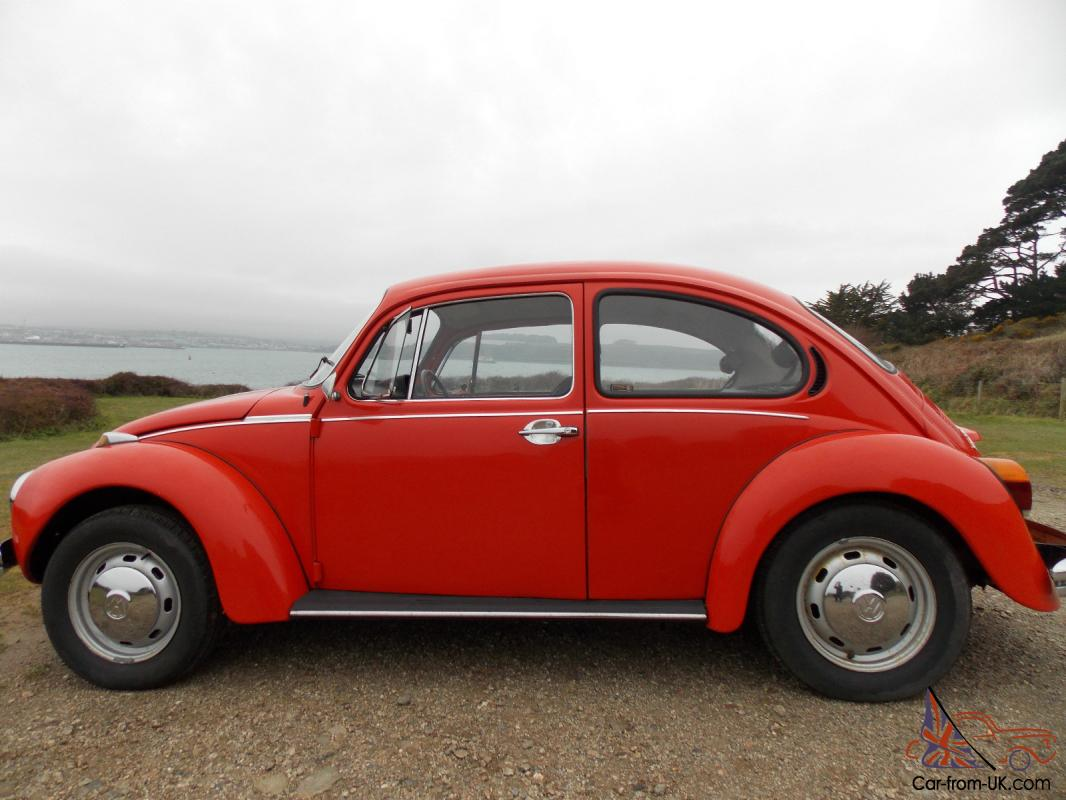 1973 1979 Bug Convertible For Sale Autos Post