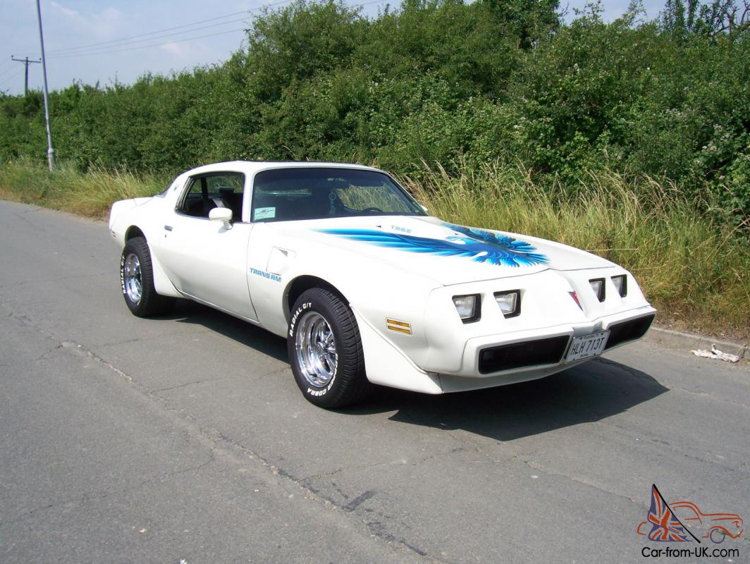 Do you like this car tweet 1979 pontiac trans am for sale current