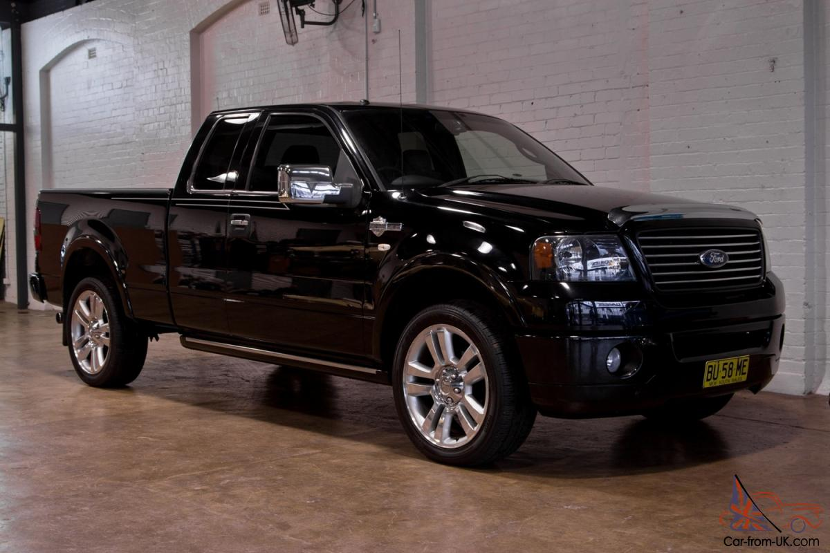 2006 ford f150 automatic transmission engine code autos post. Black Bedroom Furniture Sets. Home Design Ideas