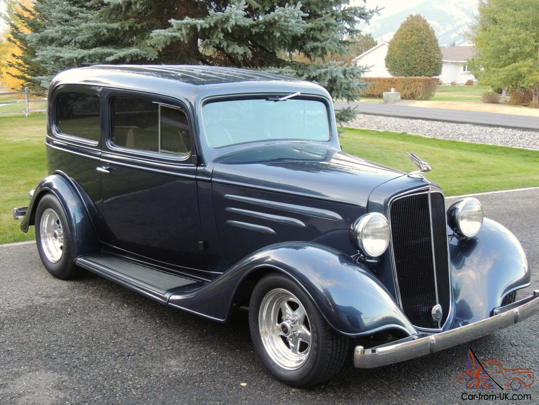 1934 chevrolet for 1928 chevrolet 2 door coupe for sale