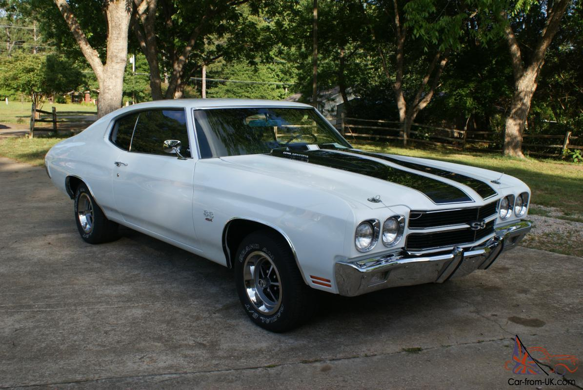 70 Chevelle Ss Alfa Romeo Wiring Diagram 5 10 From 54 Votes