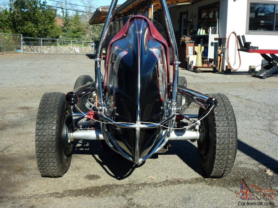 Midget cars racing for sale